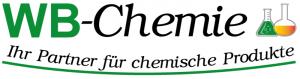 WB-Chemie OG
